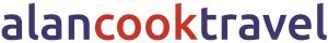 Alan Cook Logo